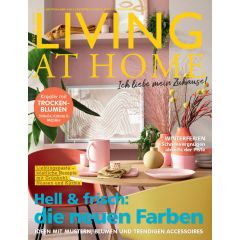 Living at Home 02/2021