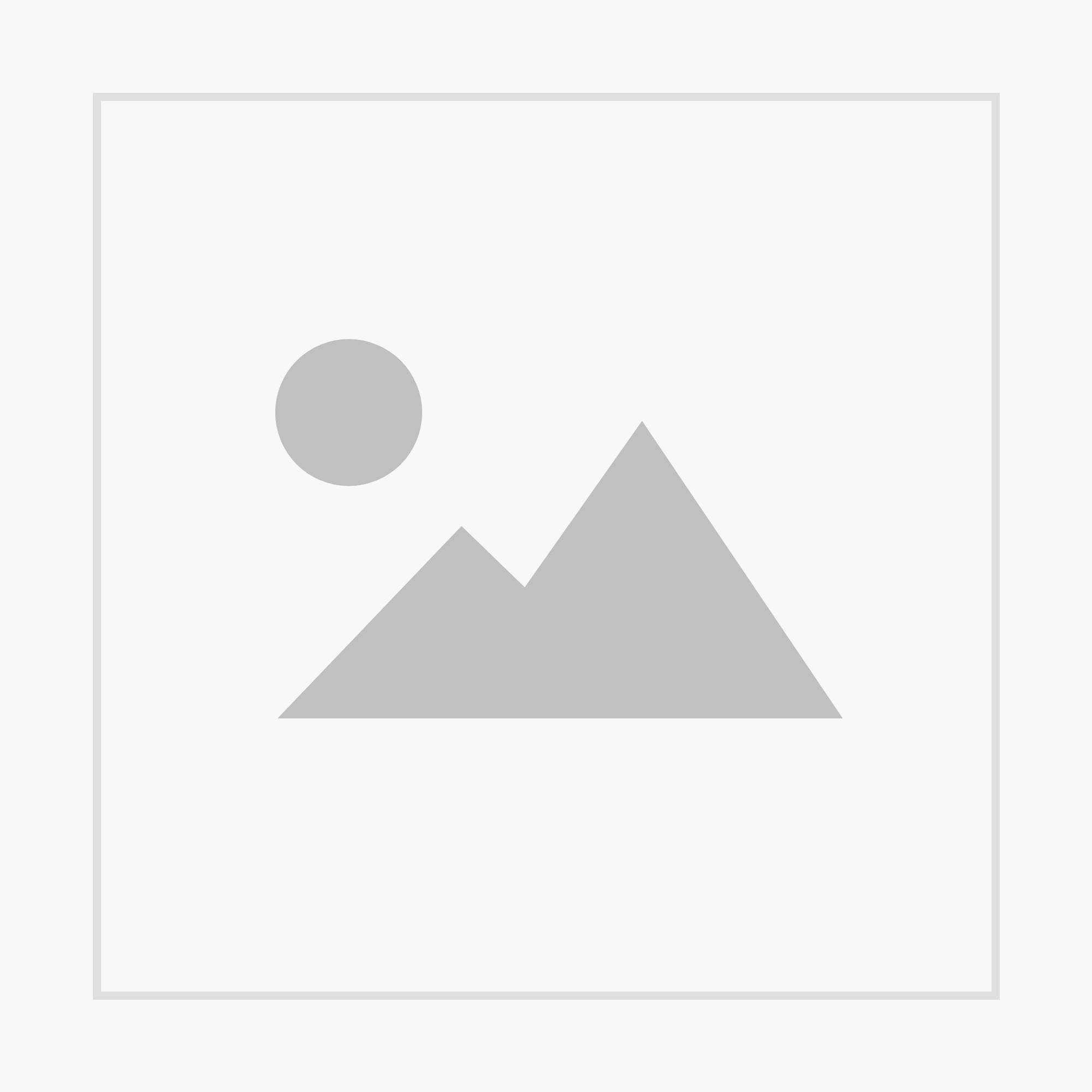 Living at Home Spezial 10/2012 - Gäste & Feste