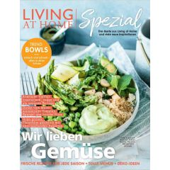 Living at Home Spezial 27 (01/2020)