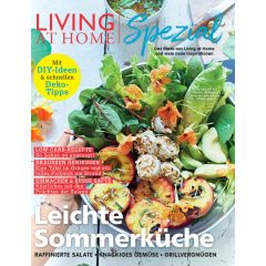 Living at Home - Spezial 31 (02/2021)