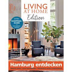 Living at Home - Hamburg Spezial (Shop)