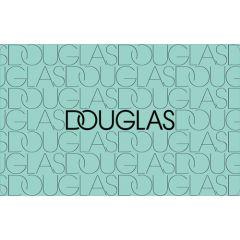 Living at Home Douglas Gutschein 20 EUR