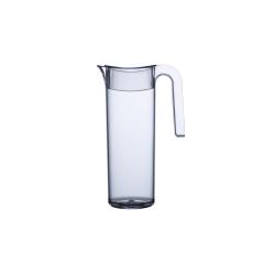 Mepal - Flow Wasserkaraffe