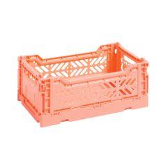HAY Colour Crate Faltkiste