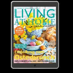 Digitalabo Living at Home
